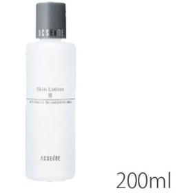 アクセーヌ スキンローション II 200ml [化粧水:さっぱりタイプ](TN019-1)