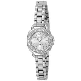 COACH コーチ 14502573 ブランド 時計 腕時計 レディース 誕生日 プレゼント ギフト カップル 代引不可