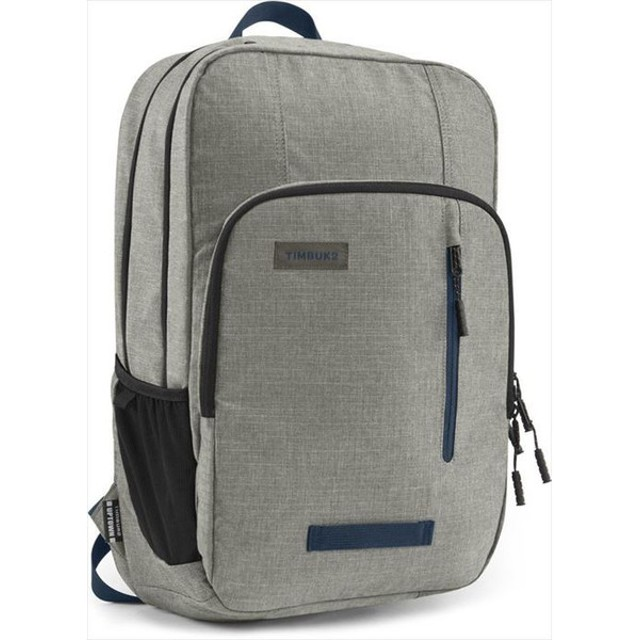 TIMBUK2 ティンバック2 53 UPTOWN OS MIDWAY 25231269 カジュアル バッグ