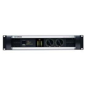 【在庫目安:お取り寄せ】ヤマハ  PC6501N パワーアンプリファイアー