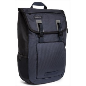 TIMBUK2 ティンバック2 Leader BackPack Abyss OS 45137755 ライダー バックパック リュック