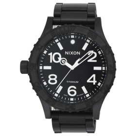 NIXON ニクソン A351001 ブランド 時計 腕時計 メンズ 誕生日 プレゼント ギフト カップル 代引不可