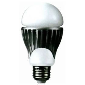 サムスン LED電球 9.6W 電球色相当 E26 STIILW827102113E26279W