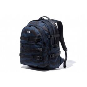 ニューエラ NEW ERA メンズ&レディース キャリアパック Carrier Pack リュック バッグ バックパック