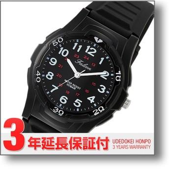 シチズン キュー&キュー CITIZEN Q&Q ユニセックス 腕時計 VS08-001