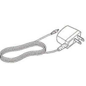 SHARP/シャープ  デジタルオーディオプレーヤー用 MP-Aシリーズ用 ACアダプター(EA-74) [5216000048]