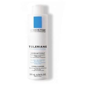 ラロッシュポゼ トレリアン ダーモクレンザー ダーモクレンザー 洗顔料 しっとり 日本ロレアル 敏感肌用(普通肌〜乾燥肌