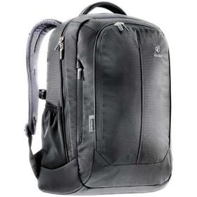 ドイター(deuter) グラント 7000 D80604 ビジネス トラベル 旅行 バッグ