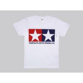 タミヤTシャツ SSS