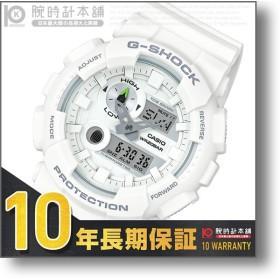 G-SHOCK Gショック カシオ ジーショック CASIO G-LIDE  メンズ 腕時計 GAX-100A-7AJF(予約受付中)