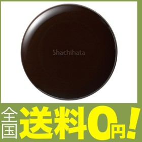 シヤチハタ 速乾朱肉50号  MQN-50
