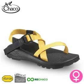 Chaco チャコ ChacoWsZ1UWPYellow6 23cm 12365005 ファッション メンズファッション メンズシューズ 紳士靴 サンダル サンダル 大人用サンダル