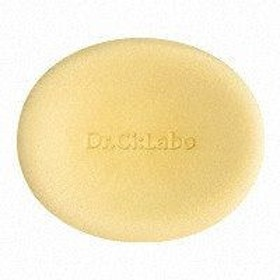 Dr.Ci:Labo(ドクターシーラボ)フォトホワイトCホワイトソープ90g
