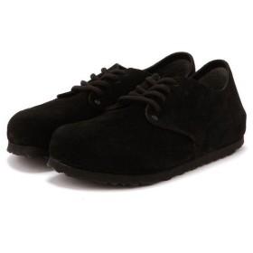 ビルケンシュトック MAINE メイン レディース ブラック サイズ:36 23cm~23.5cm 672243