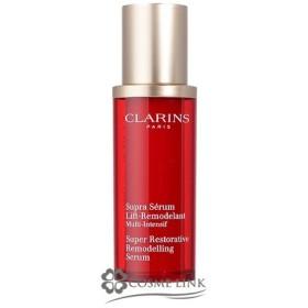 クラランス CLARINS スープラ セラム SP 50ml 【国内未発売サイズ】 (013269)