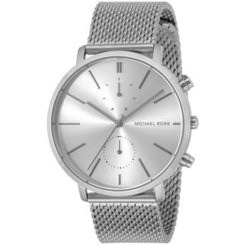 MICHAELKORS マイケルコース MK8541 ブランド 時計 腕時計 ユニセックス 誕生日 プレゼント ギフト カップル 代引不可