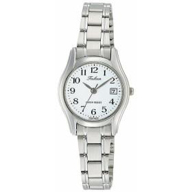 フォルコン 腕時計 D017-204 シチズンQ&Q シチズン citizen (D)【メール便】