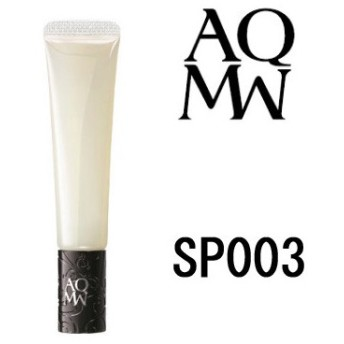 AQ MW ルージュ バーム SP003 コーセー コスメデコルテ 取り寄せ商品 - 定形外送料無料 -wp