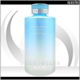 アクセーヌ モイストバランスローション 360ml [化粧水]acseine