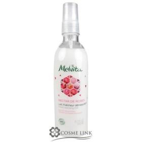 メルヴィータ MELVITA ネクターデローズ クレンジングミルク 200ml (037772)