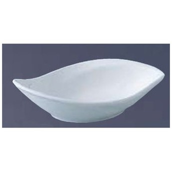 NARUMI/鳴海製陶 ステラート 13cm木の葉ボール/50180−3408