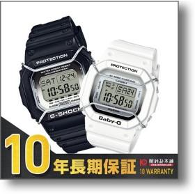 G-SHOCK Gショック カシオ ジーショック CASIO メンズ 腕時計 LOV-16B-1JR(予約受付中)