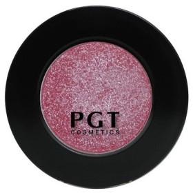 パルガントン スパークリングアイシャドウ SE145 ピンク