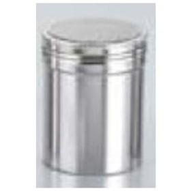 18−8 パウダー缶 ジャンボ