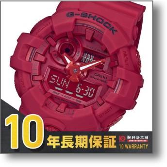 G-SHOCK Gショック カシオ ジーショック CASIO 35周年限定 限定BOX付き メンズ 腕時計 GA-735C-4AJR