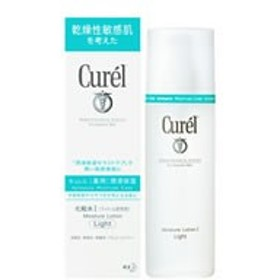 花王 キュレル 化粧水 3 とてもしっとり( iii ) 150ml [ 花王 / Curel / 乾燥性敏感肌 ]- 定形外送料無料 -