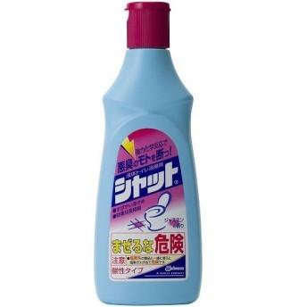 ジョンソン シャット ジャスミンの香り 液体 350g