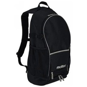 モルテン(molten) バックパック30 LA0032 鞄 ショルダーバッグ 小物