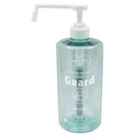タカラ・ビューティーメイト Guard(水素水ボトル)ポンプタイプ 1000mLNCNL1503917-1322-03