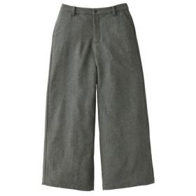 ノースフェイス THE NORTH FACE レディース クランベリーウールパンツ Cranberry Wool Pant パンツ