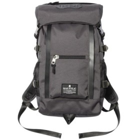 MAKAVELIC マキャベリック CHASE DOUBLE LINE BACKPACK 3106-10107
