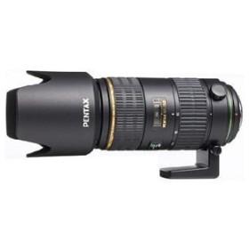 ペンタックス 交換レンズ smc PENTAX-DA60-250mmF4ED[IF]SDM (APS-C用ペンタックスKマウント)