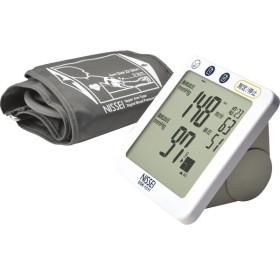 日本精密測器 上腕式デジタル血圧計 DSK-1011 健康機器 血圧計 上腕式血圧計 代引不可
