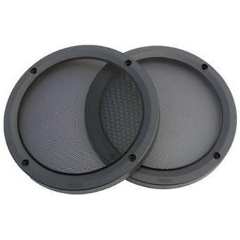 FOSTEX/フォステクス KG820P スピーカーグリル 20cm用 (1ペア)