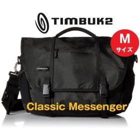 TIMBUK2 ティンバック2 Commute Messenger M フラップ