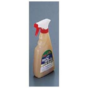 バイオ製剤 カドレクリーン(液体)/500g