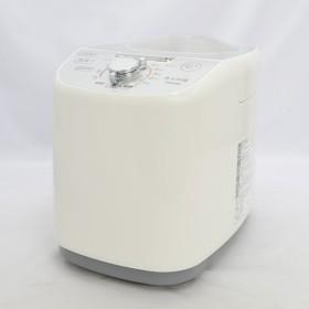 TWINBIRD/ ツインバード ◆コンパクト精米器 精米御膳 MR-E751W 【未使用】 【代引不可】