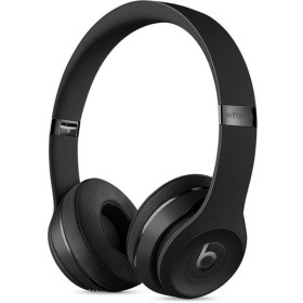 Solo 3 Wireless(ブラック)MP582PA/A/Beats by Dr.Dre