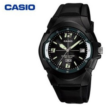 CASIO/カシオ MW-600F-1AJF 【スタンダード】【アナログ】【MENS/メンズ】