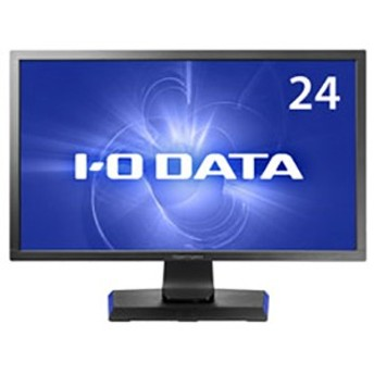 I・O・DATA 24型ワイド ゲーミング液晶モニター GigaCrysta KH2450V-ZX [ワイド]