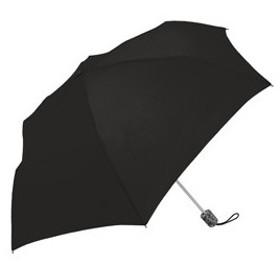 mikuni ミクニ 折りたたみ傘 カモフラージュ グラスファイバー骨 テフロン加工 60cm MK530000