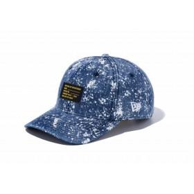 ニューエラ NEW ERA メンズ&レディース 9THIRTY スプラッシュペイント 9THIRTY 帽子 ハット アパレル