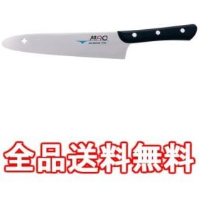 オリジナルシリーズ 一般料理用 19.5cm AMT4101