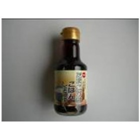 2個以上から注文可|たまごかけご飯醤油 (150ml)