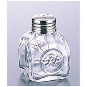 EBM-6745000 塩・こしょう入れ No.428 ガラス製 (EBM6745000)