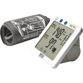 日本精密測器 上腕式デジタル血圧計 DSK-1031 健康機器 血圧計 上腕式血圧計 代引不可